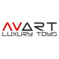 Avart Luxury Toys
