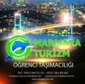 MARMARA TURİZM