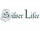 silverlifee.com