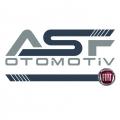 ASF Fiat