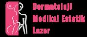 Dermatolog Uzm. Dr. Hakan Buzoğlu