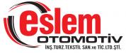 Eslem Otomotiv İnşaat Turizm Tekstil San. ve Tic. Ltd. Şti.