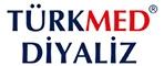 TürkMed Diyaliz