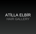 Atilla Elbir Hair Gallery