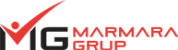 Marmara Hizmet Organizasyon