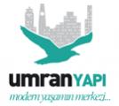 Umran Yapı İnşaat Mimarlık Ahşap San. Tic. Ltd. Şti.