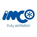 İMCO Endüstriyel Malzeme ve Taahhüt San. Tic. A.Ş.
