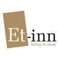 Et-inn Kebap & Steak
