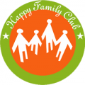 Happy Family Club