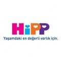 HiPP Dış Ticaret Ltd. Şti.