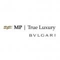 Mp True Luxury