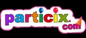Particix Parti Malzemeleri