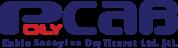 Polycab Kablo San. & Dış Tic. Ltd.