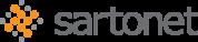 Sartonet Seperasyon Teknolojileri A.Ş.