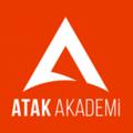 ATAK Akademi