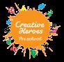 Creative Heroes Preschool