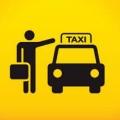 Çakmak Taksi