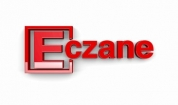 Emre Eczanesi