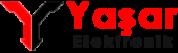 Yaşar Elektronik TV TAMİRİ
