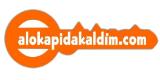 alokapidakaldim.com