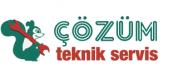 Çözüm Teknik Servis Hizmeteri Tic. Ltd. Şti.-Kombi-Klima