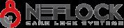 Neflock Kartlı Kilit Sistemleri
