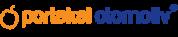 Portakal Otomotiv – Servis ve 2.El Alım Satım Hizmetleri