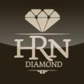 Hrn Diamond