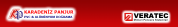Karadeniz Panjur