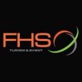 FHS Turizm & Event
