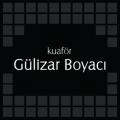 Meg Kuaför Gülizar Boyacı