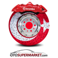 OtoSuperMarket.com