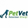 PetVet Veteriner Kliniği