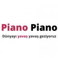 Piano Piano Turizm