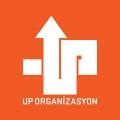 UP Organizasyon Ltd. Şti.